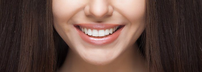 At Home Teeth Whitening For A Brighter Smile Crest