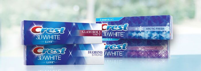 Best Toothpaste 2017 Choose Right Type You