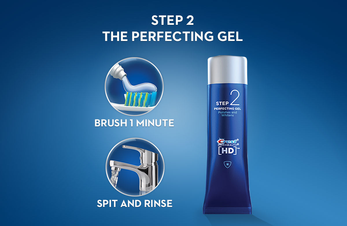 Crest_HD_Whitening_and_Whitening_2step_4_step2_0226_1200x783