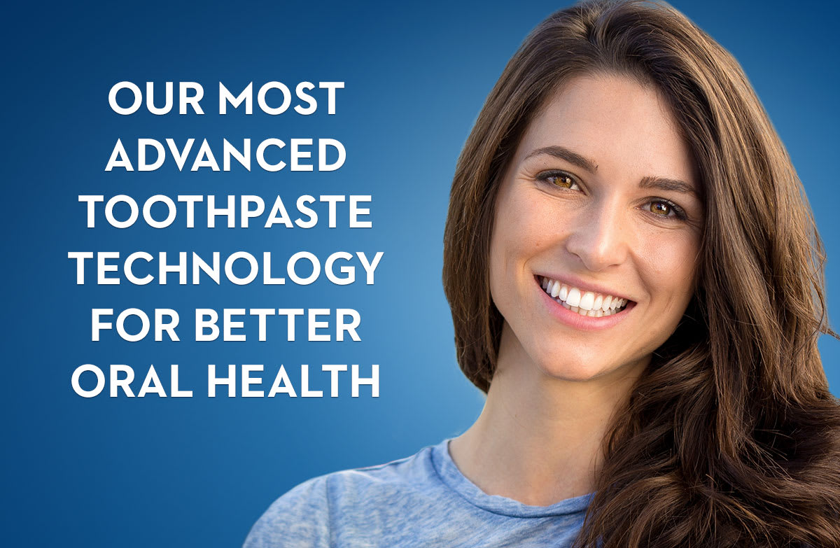 Crest_HD_Whitening_and_Whitening_2step_6_advanced_technology_0226_1200x783