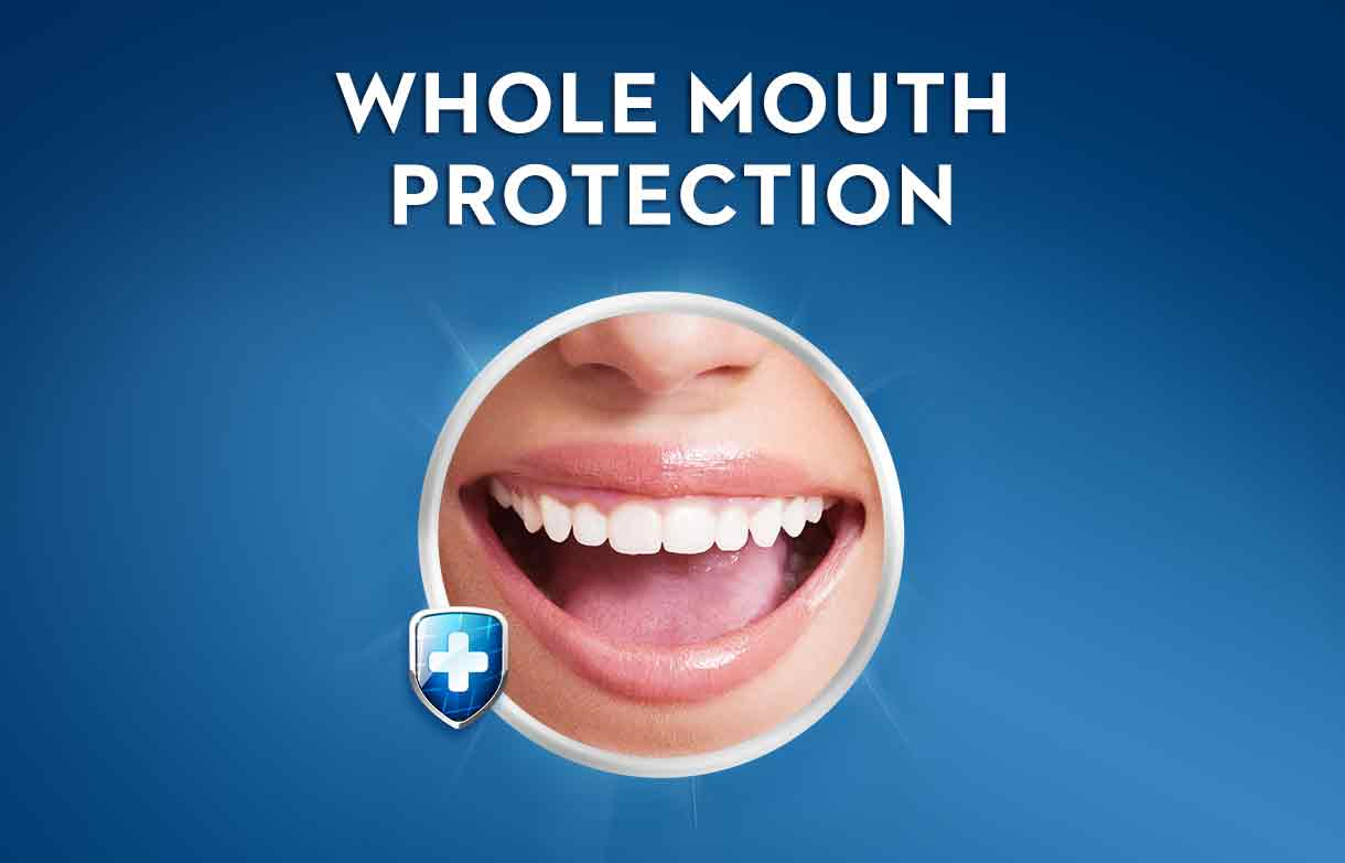 1220-x-783_WebQual7_Crest_ProActive-Defense_Mouth-Protection_SI5_whole-mouth-protection