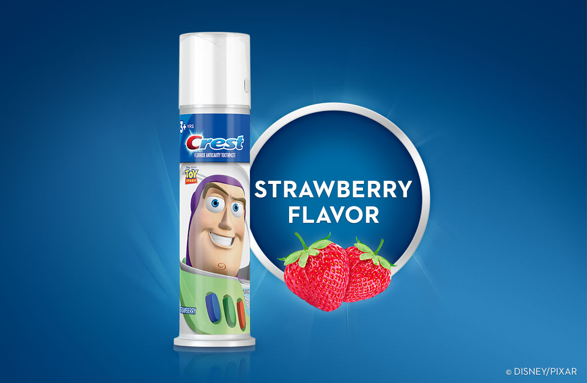 Crest_Kids-Carbonite_Toy-Story-Pump_SI2_strawberry-flavor