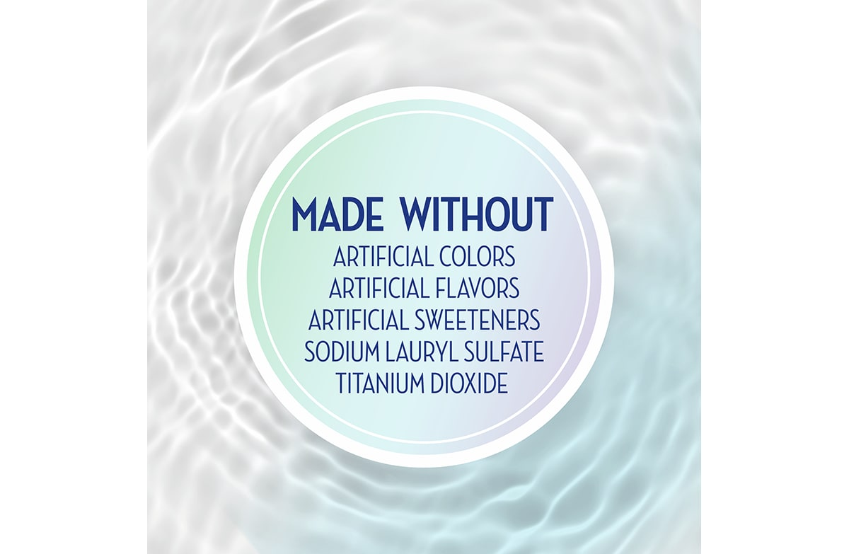 Pure_All_Around_Clean_Natural_Mint_I3_MadeWithout_1200X783