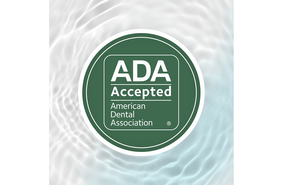 Pure_All_Around_Clean_Natural_Mint_I5_DentistRecommended_dark_1200X783