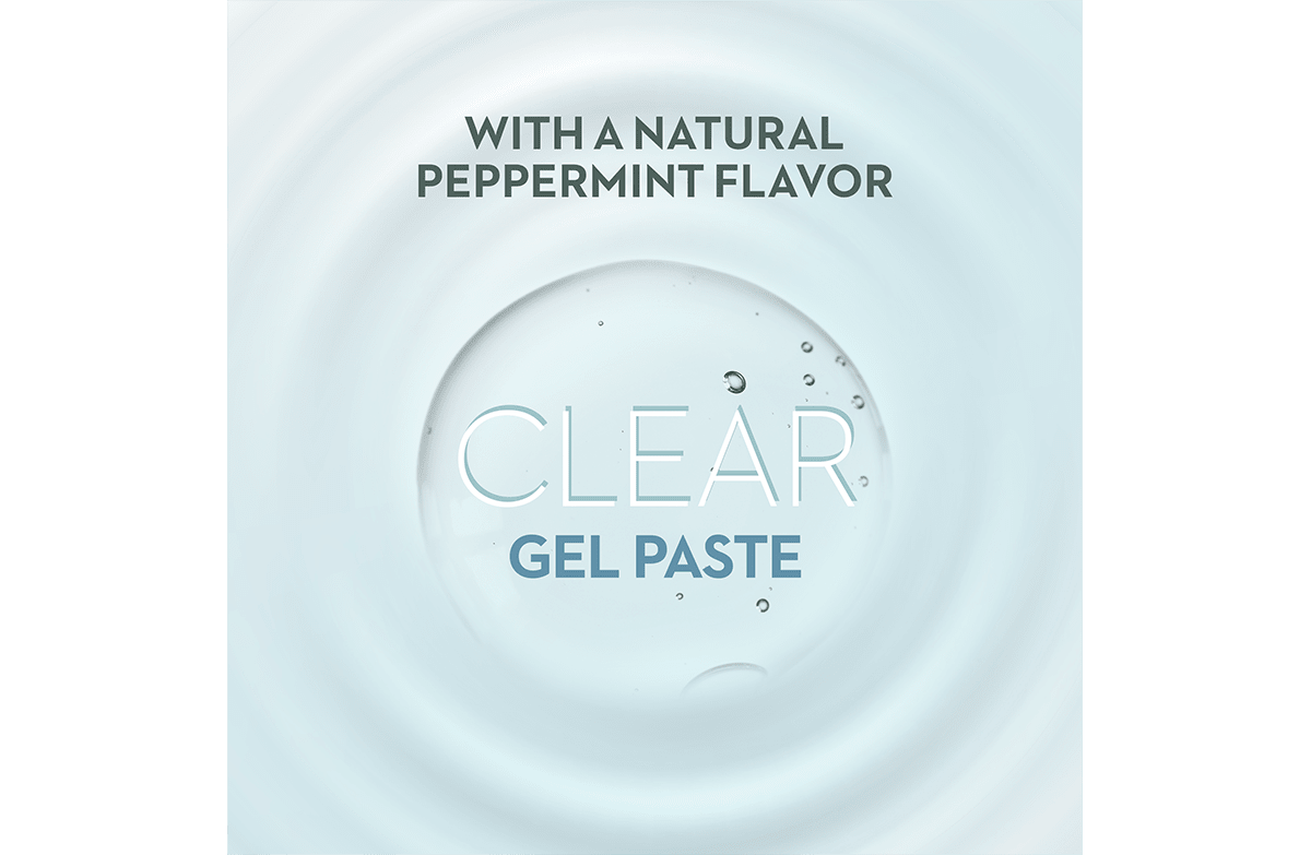 Pure_All_Around_Clean_Natural_Mint_I7_ClearGel_1200X783