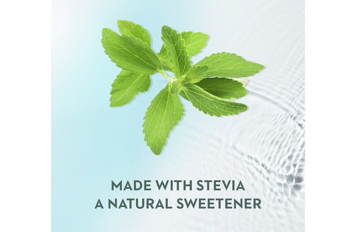 Pure_All_Around_Clean_Peppermint_I4_Made_With_Stevia_1200X783