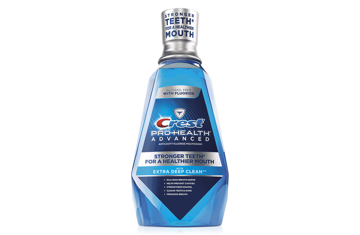 Advanced-with-Extra-Deep-Clean-Mouthwash_Blue_1200x783