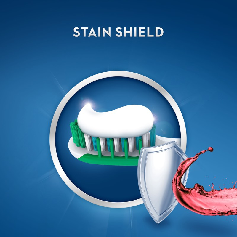 stain shield