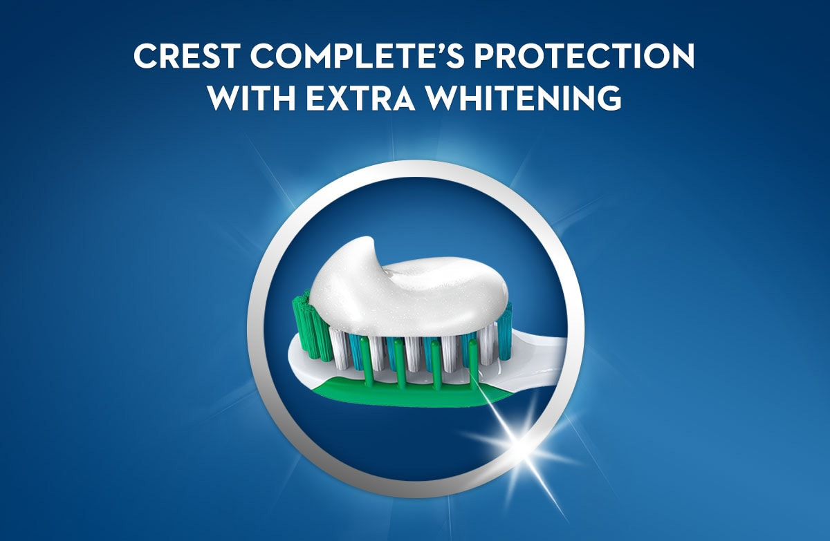 Crest_Complete-Extra-Whitening-Clean-Mint_SI2_Protection-with-Whitening_1200x783