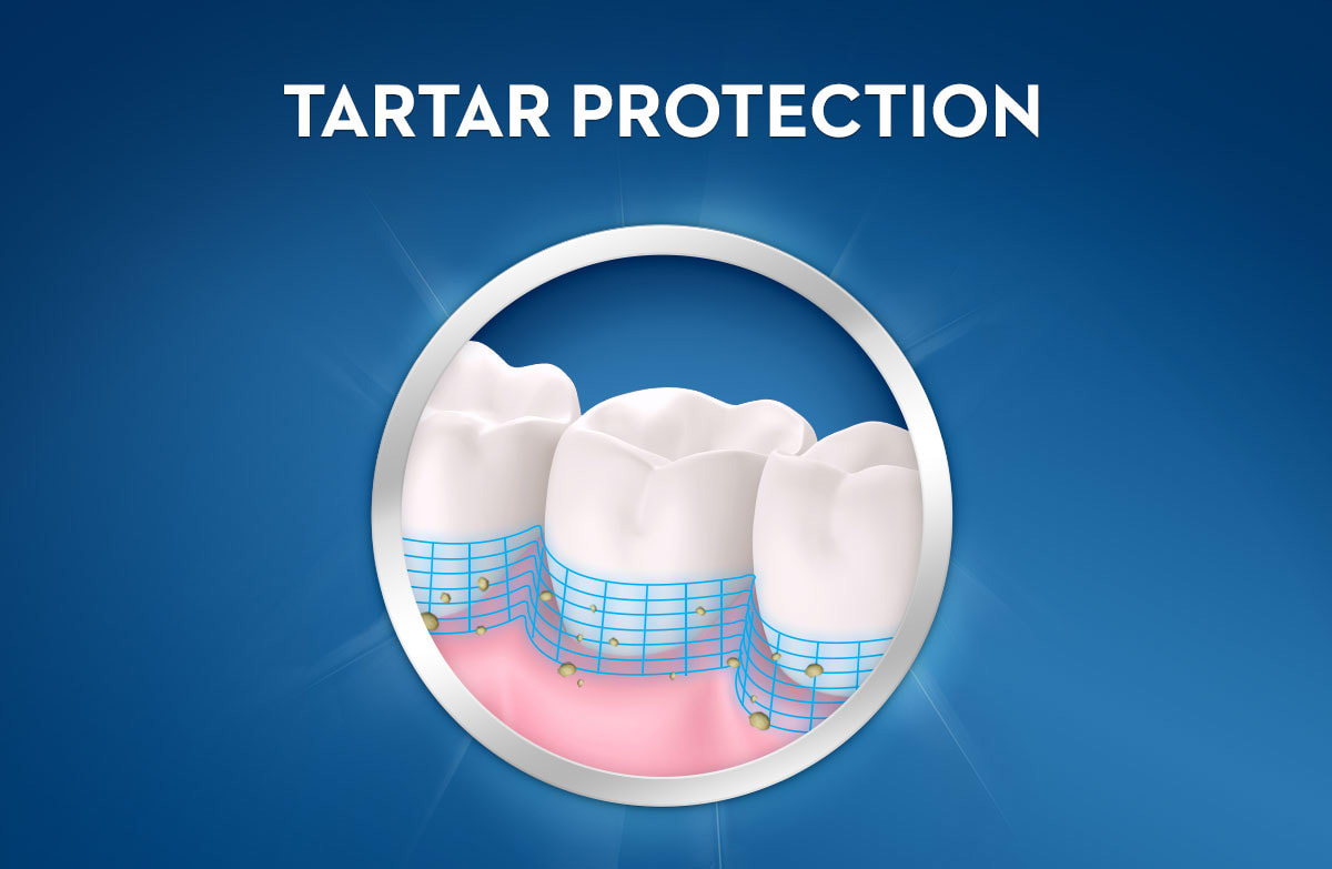Crest_Complete-Extra-Whitening-Clean-Mint_SI3_Tartar-Protection_1200x783