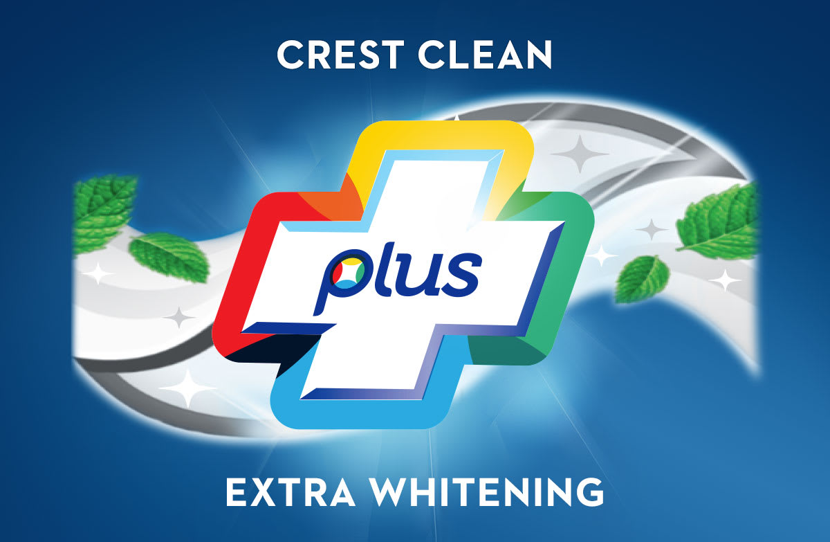 Crest_Complete-Extra-Whitening-Clean-Mint_SI4_Extra-Whitening_1200x783