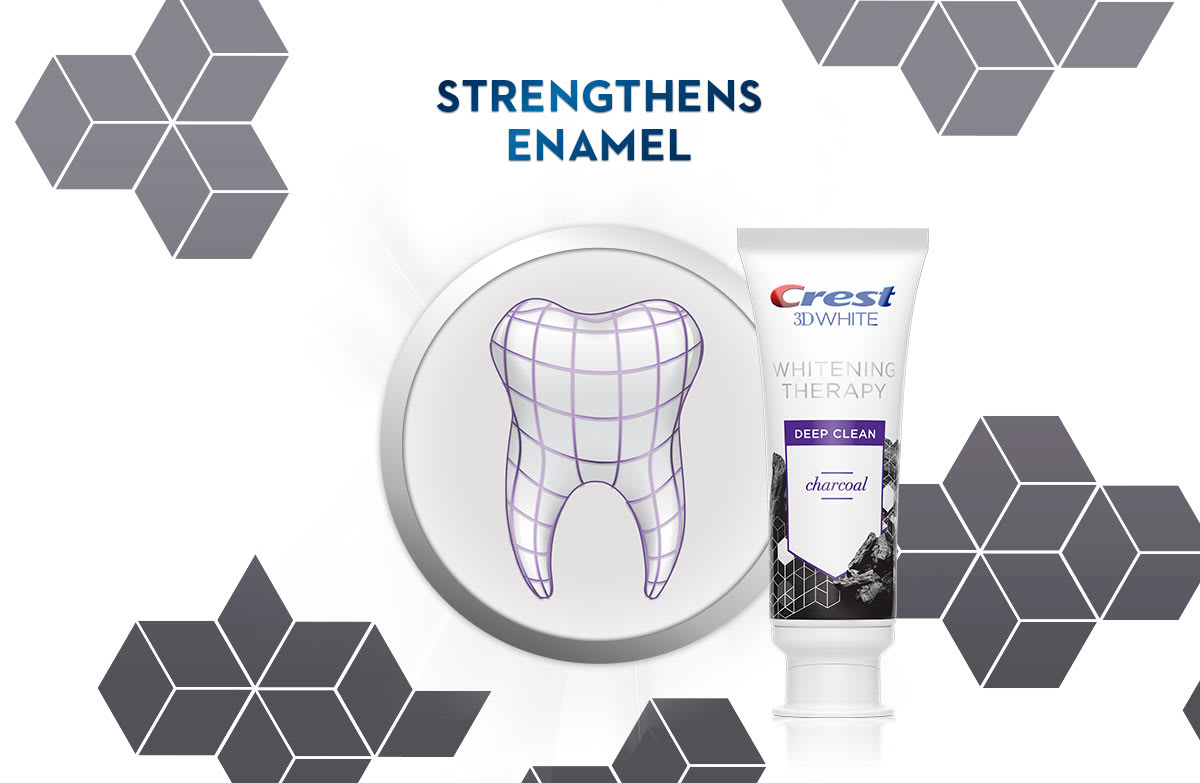 Crest_3D_White_Whitening_Therapy_Charcoal_SI6_Enamel_1200x783