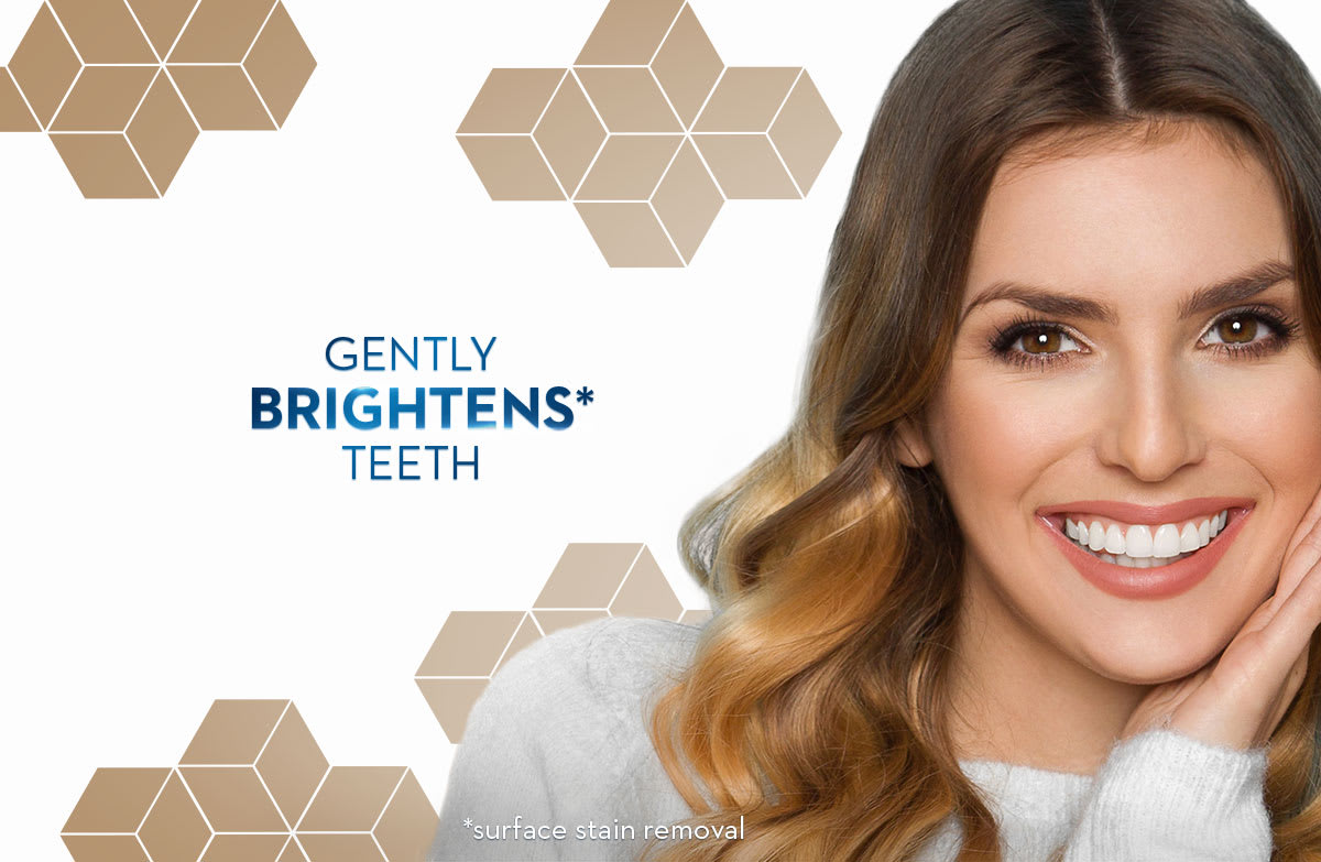 Crest_3D_White_Whitening_Therapy_Coconut_Oil_SI2_Talent_1200x783