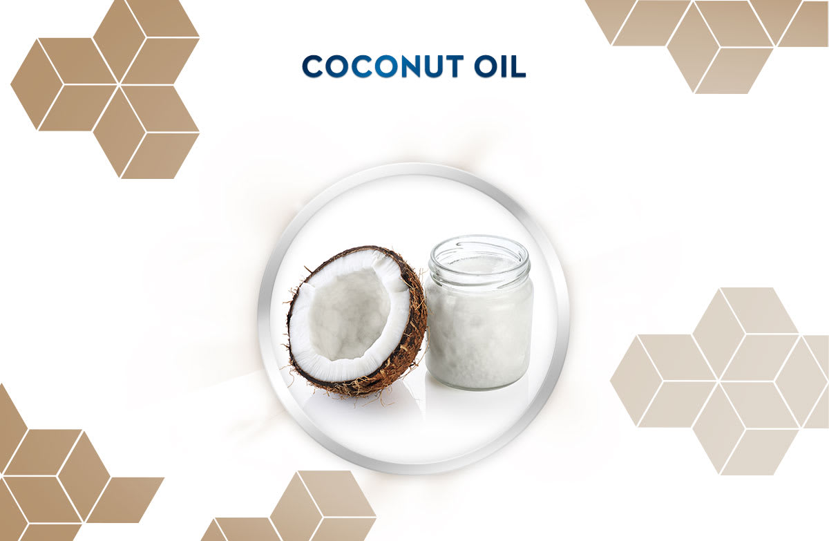 Crest_3D_White_Whitening_Therapy_Coconut_Oil_SI3_Coconut_1200x783