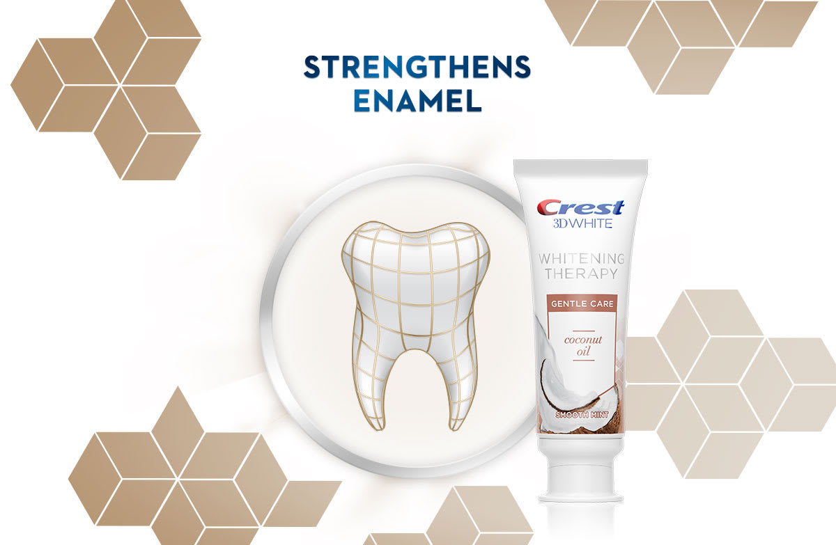 Crest_3D_White_Whitening_Therapy_Coconut_Oil_SI5_Enamel_1200x783
