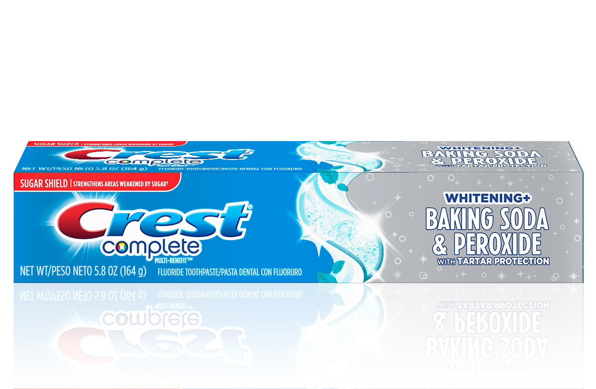 Crest%20Complete%20Whitening%20%20Baking%20Soda%20%20Peroxide%201200x783px