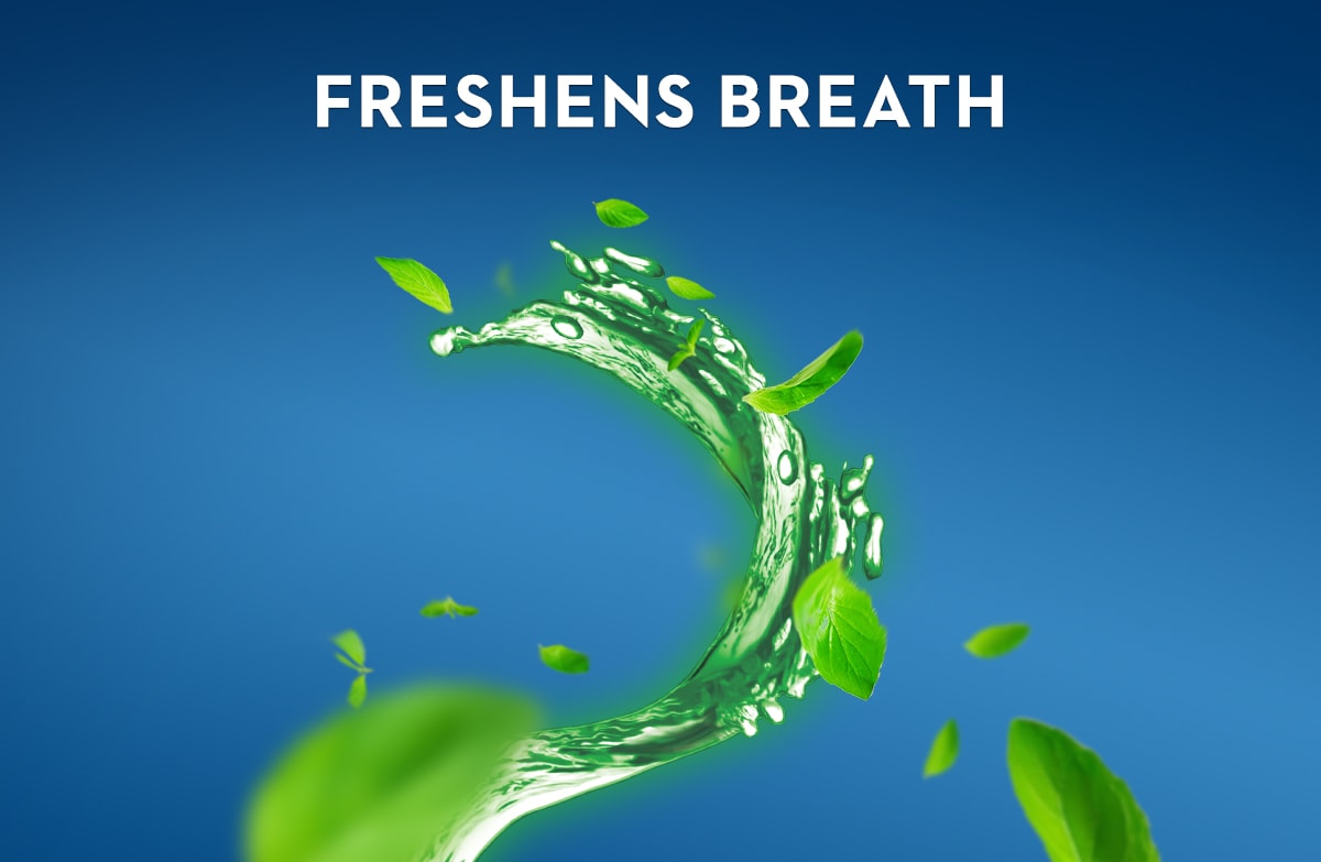 CPH_with%20Touch%20of%20Scope_SI6_Freshens%20Breath_1200x783