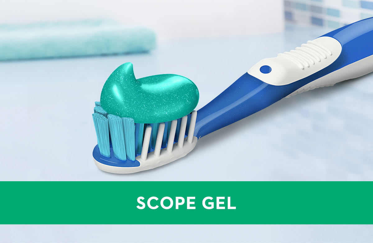 CPH_with-Touch-of-Scope_SI4_Scope-Gel_1200x783