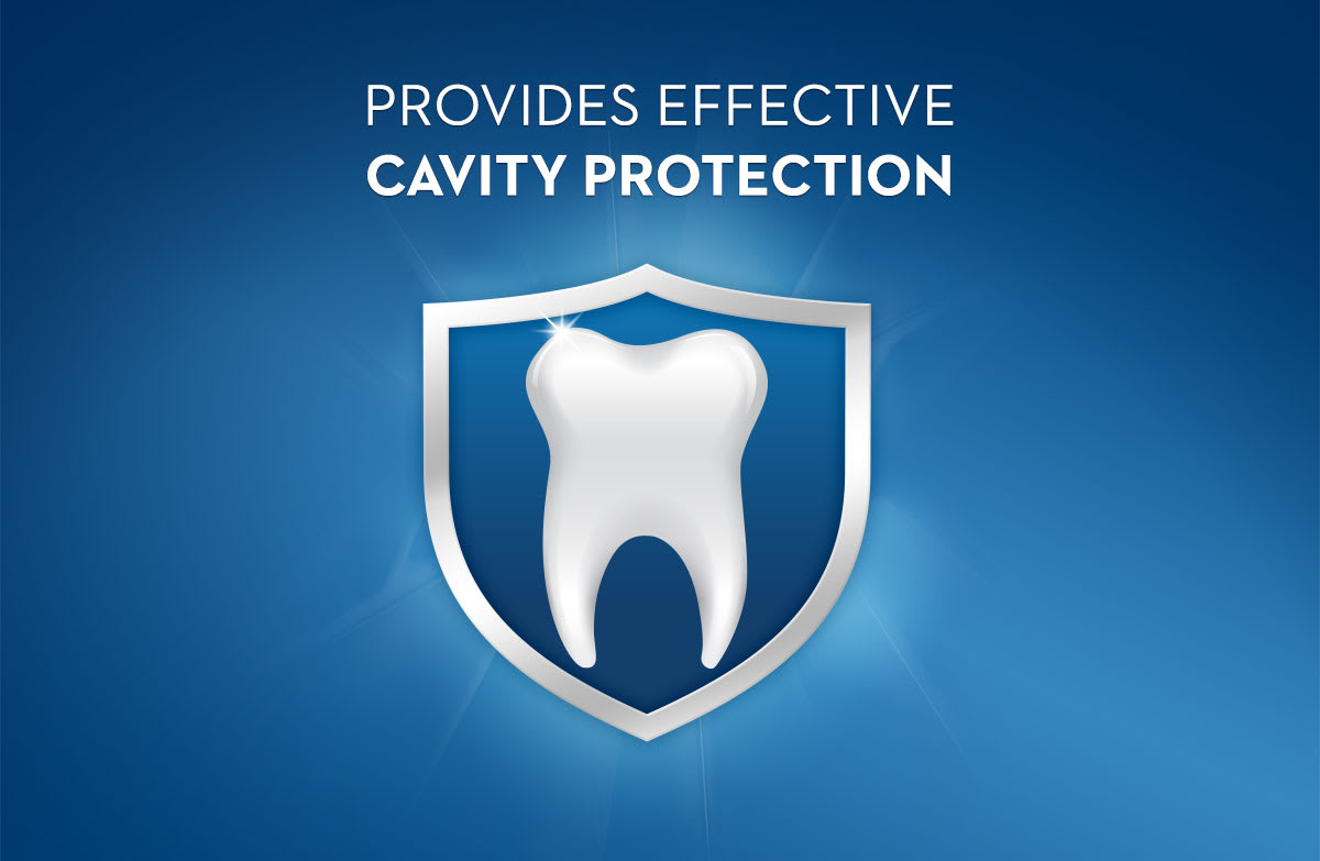 Crest_Paste_Cavity_Protection_result_1200x783
