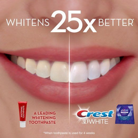 White Teeth How To Get Whiter Teeth And Rid Of Stains