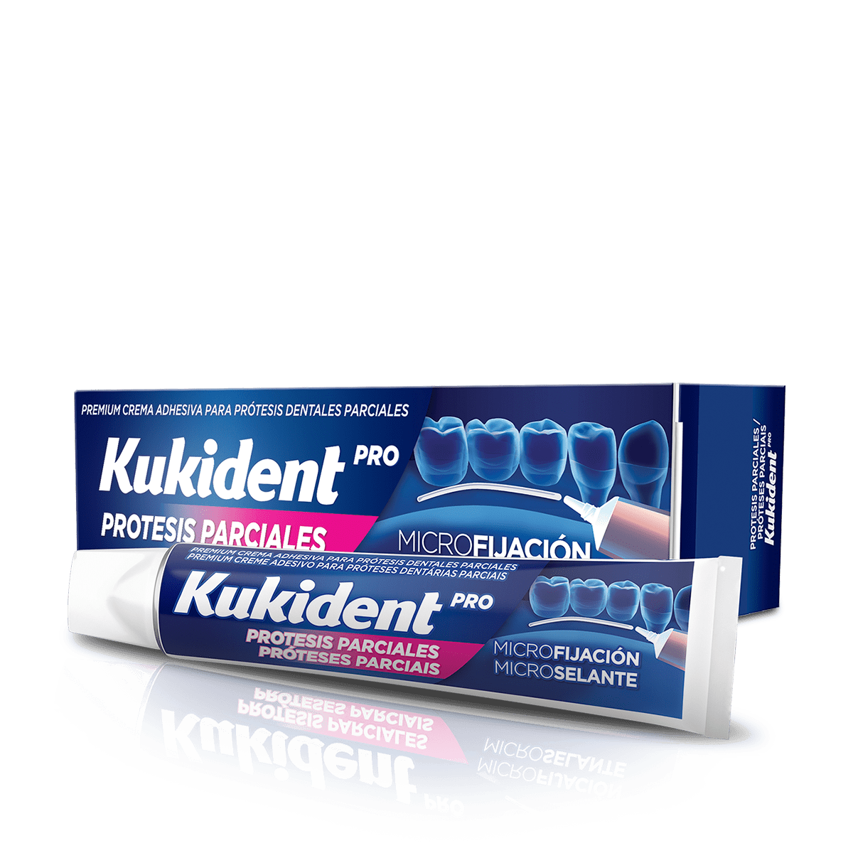 KukidentAdhesive%20Cream%20Pro%20Partials40gIBIn%20%20Out%20of%20Pack200520191200x1200v2