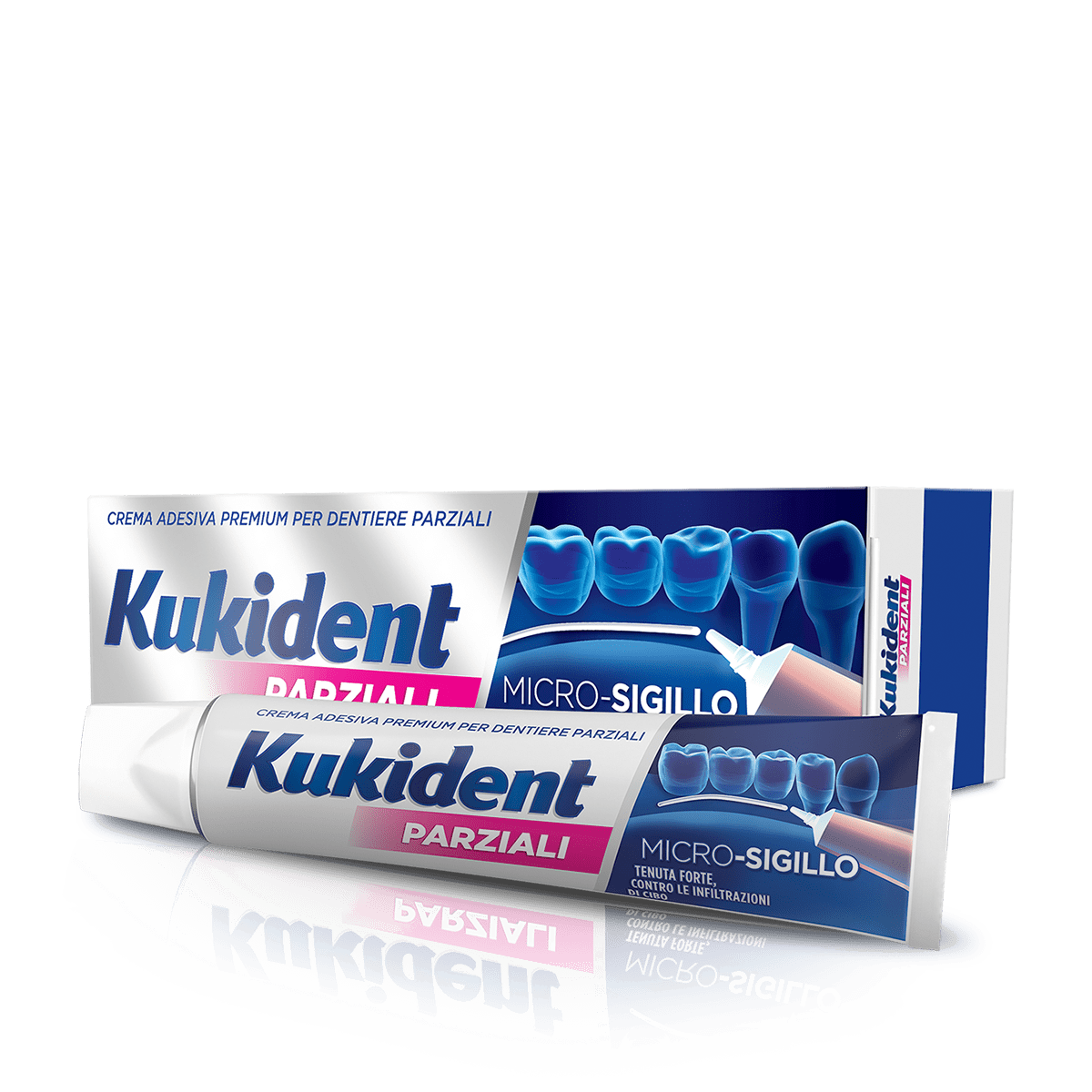 KukidentAdhesive%20Cream%20Partials40gITIn%20%20Out%20of%20Pack20052019%201200x1200v2