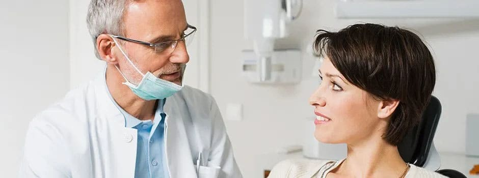 Our Best Way to Secure Dentures