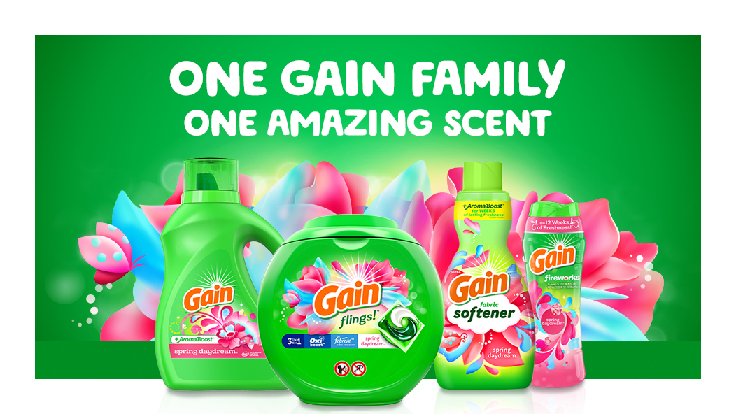 Gain_Fireworks_Spring_Daydream_Scent_Booster_SI6_1052x592
