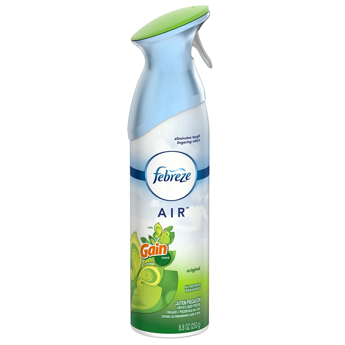 Air Effects Gain Original Scent