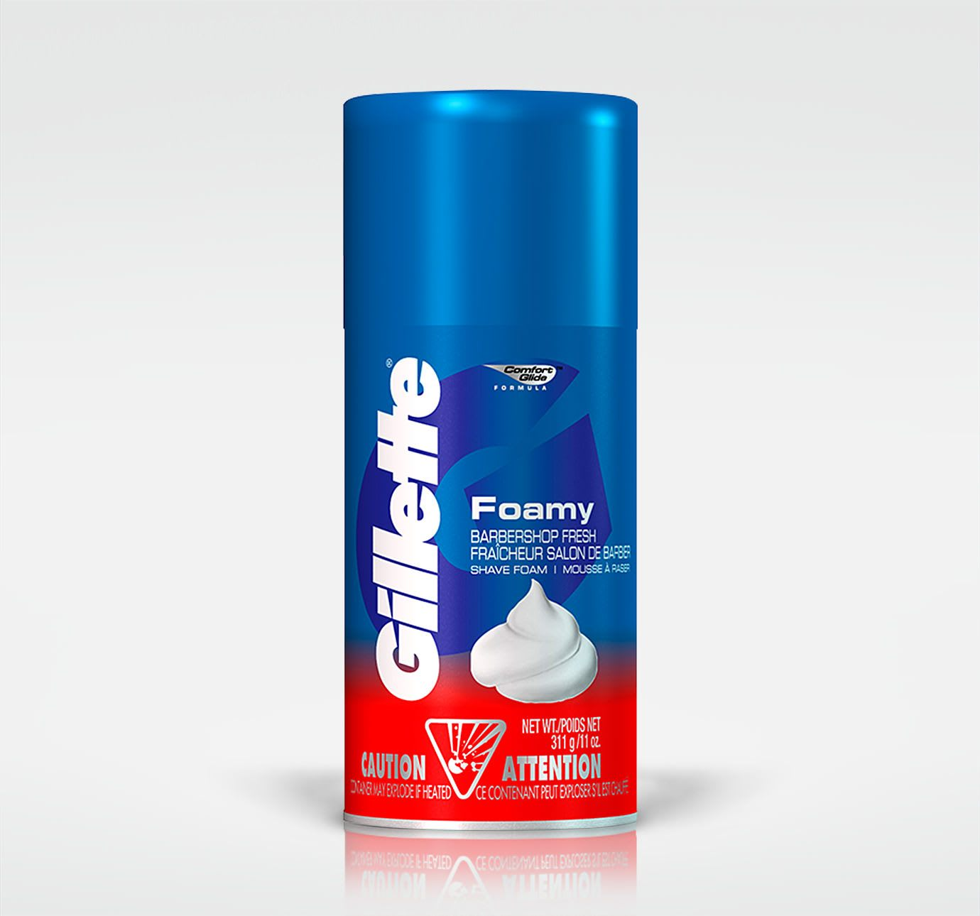 gillette-foamy-regular-shave-foam-barbershop-fresh-pkg