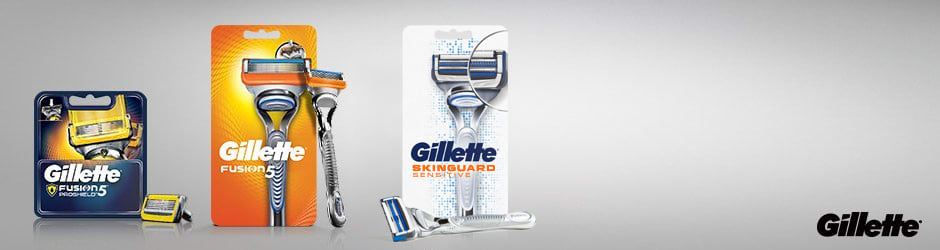 razors-trimmers-and-blades