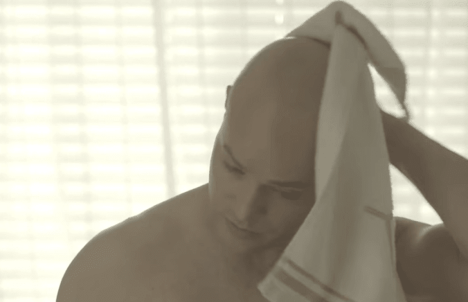 Discover tips on shaving head for men
