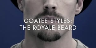 Royale Beard