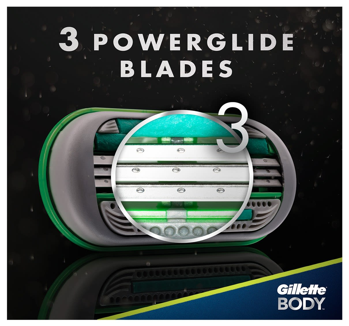 03_Body_Blades_Desktop