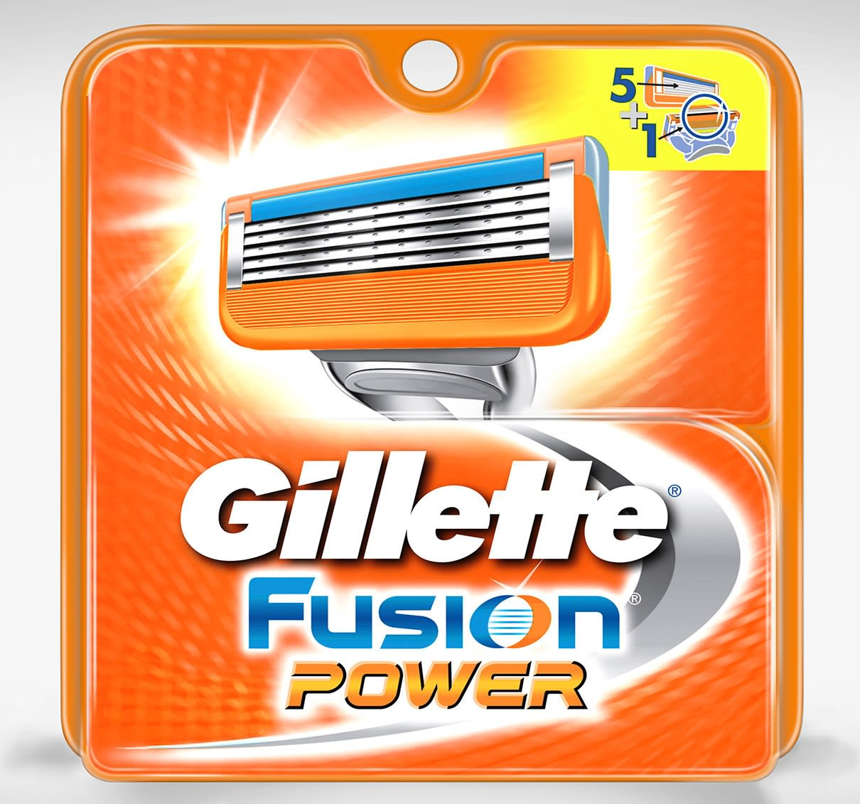 02_Fusion_Power_Blades_Desktop