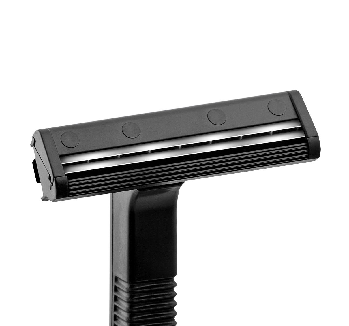 Presto Disposable Razor