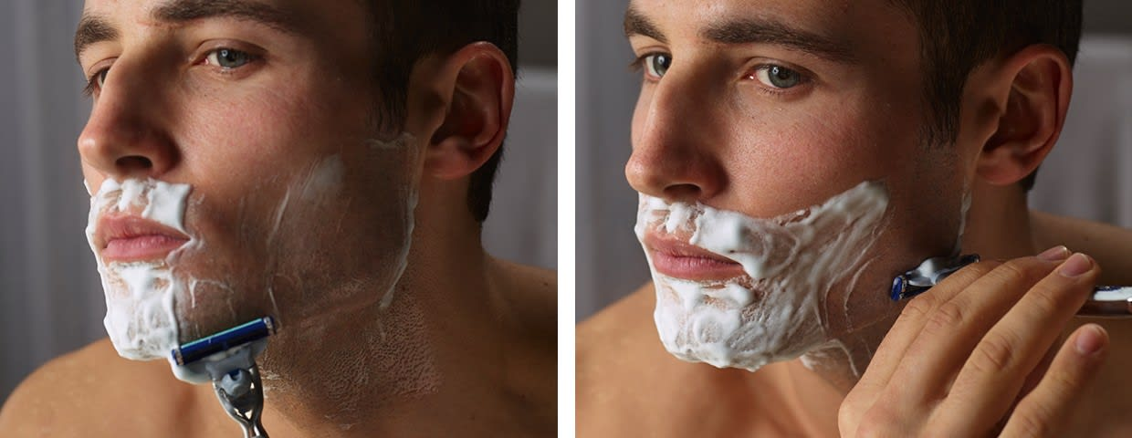 pic-face-shaving-against-grain