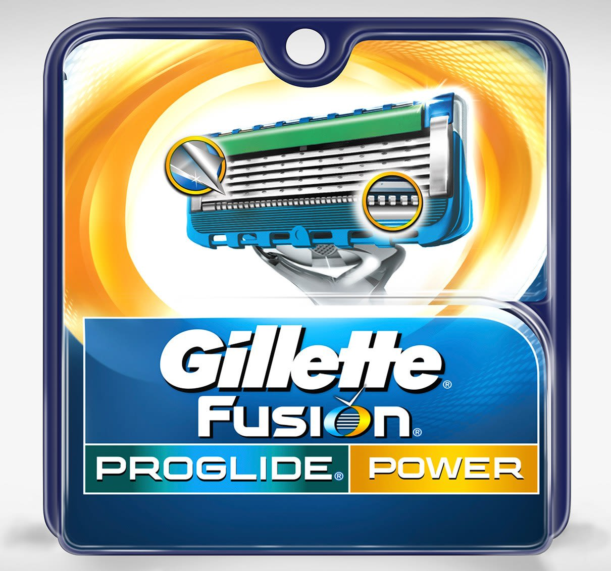 02_ProGlide_Power_Blades_Desktop