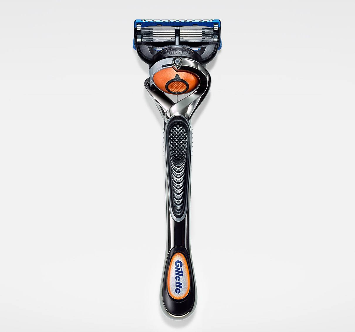 08_ProGlide_Manual_Razor_Desktop