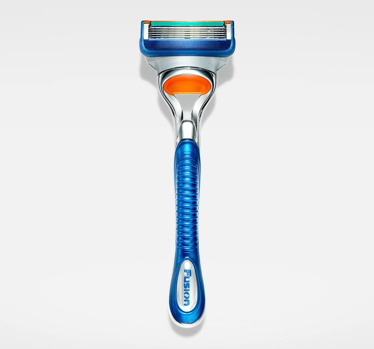 01_Fusion_Manual_Razor_Desktop