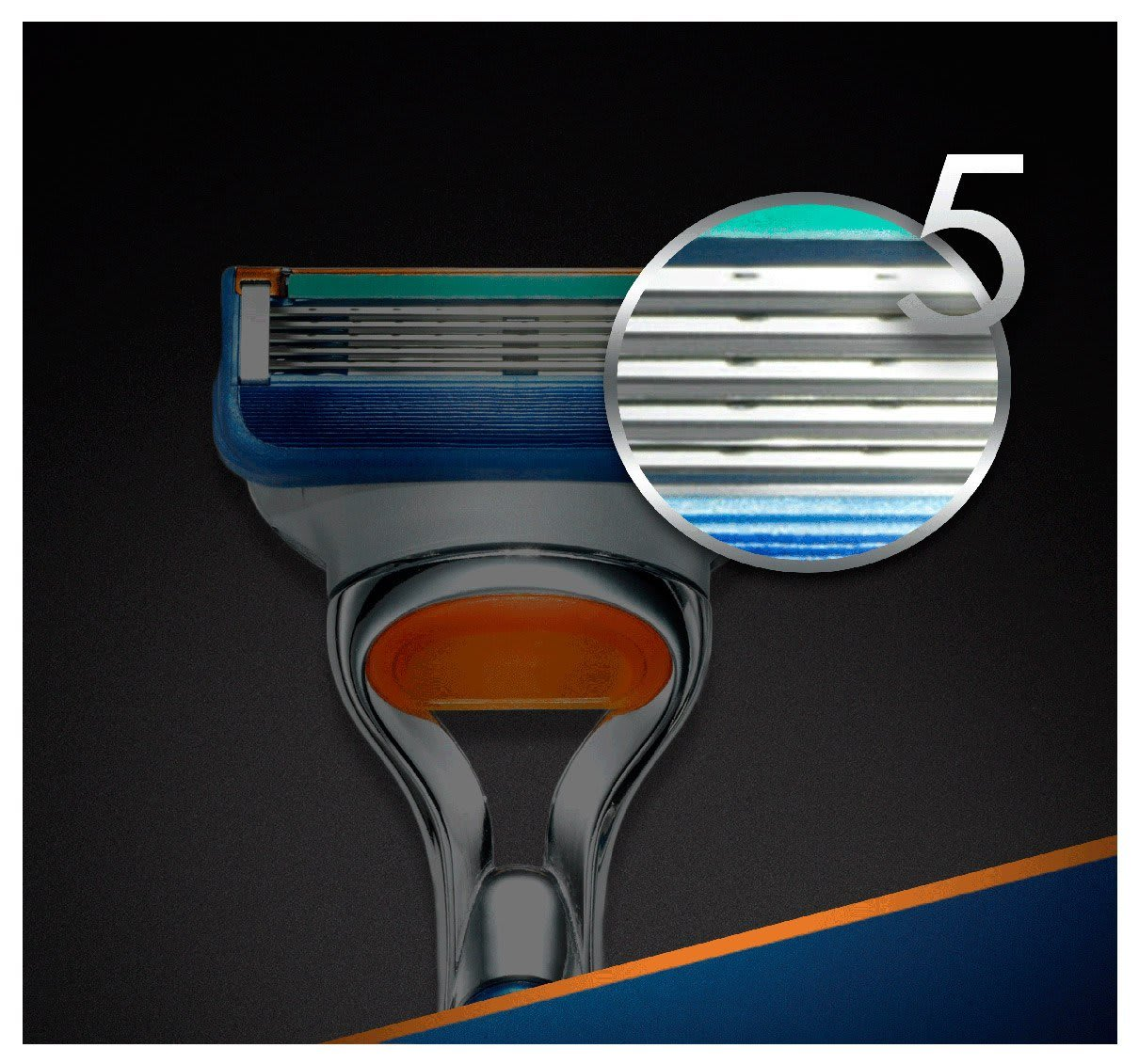 03_Fusion_Manual_Razor_Desktop