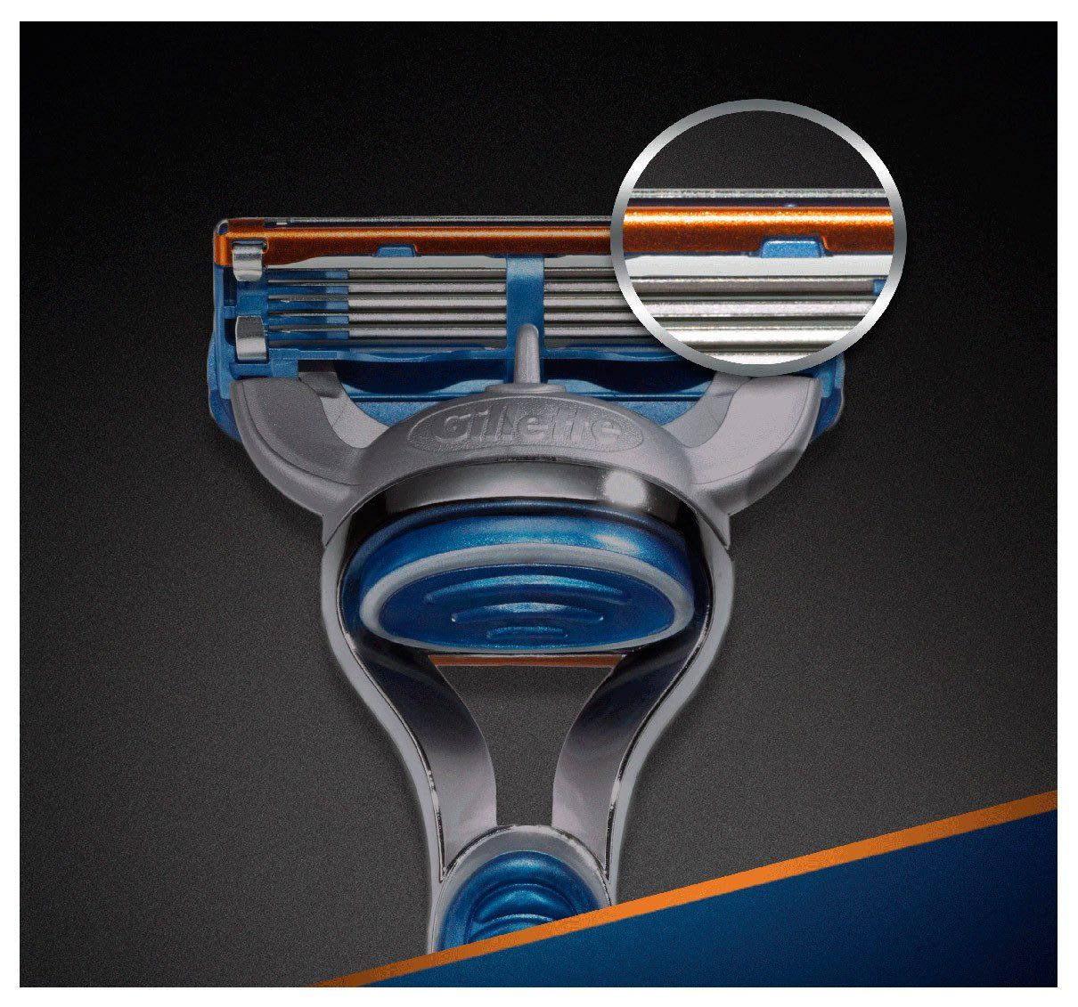 04_Fusion_Manual_Razor_Desktop