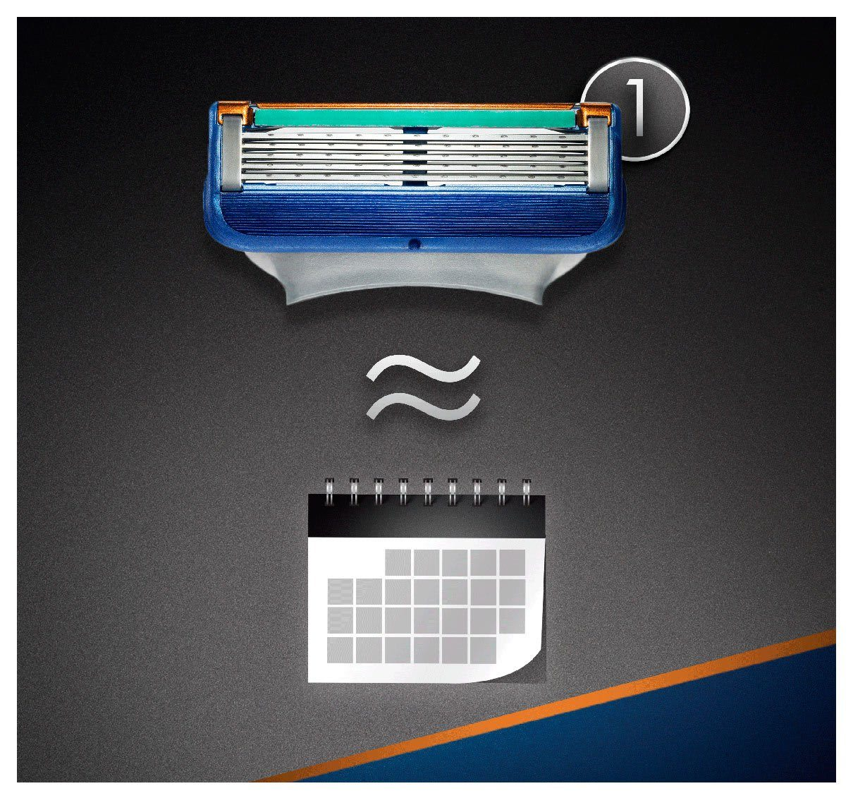 07_Fusion_Manual_Razor_Desktop