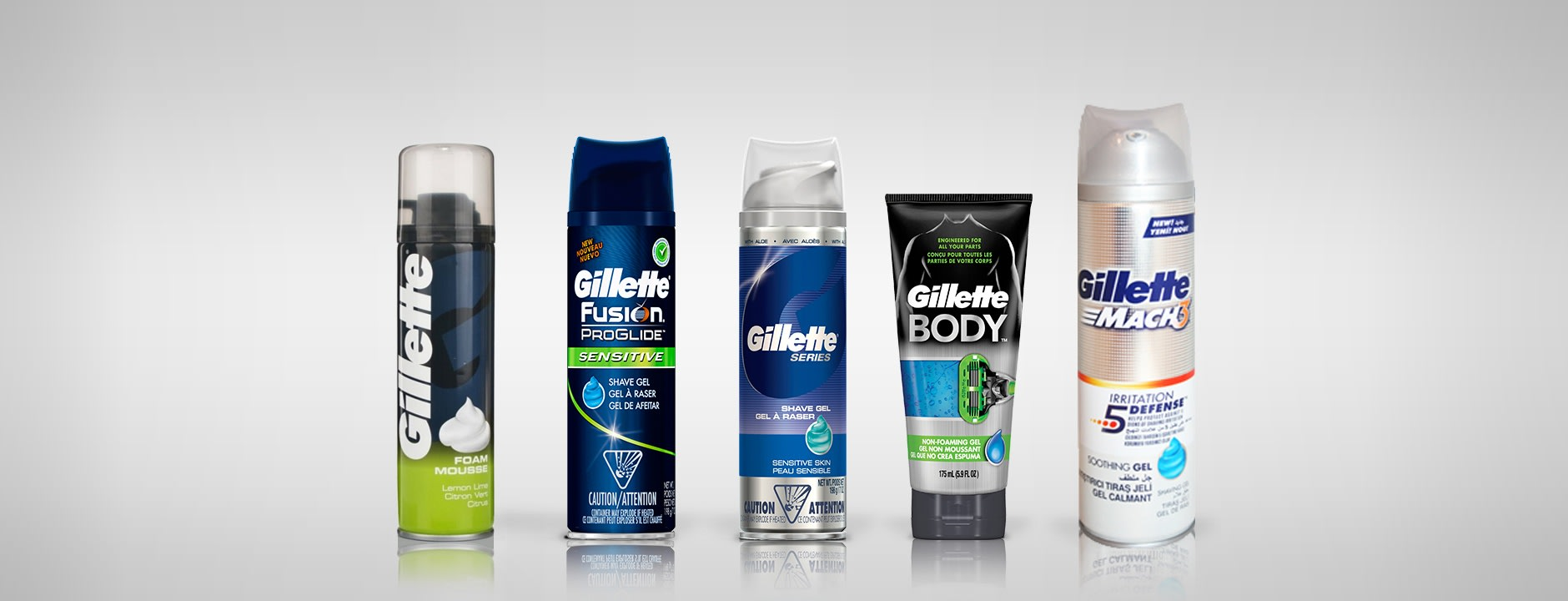 shaving-creams-gels-and-foams