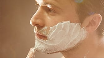 Do I really need shaving cream?