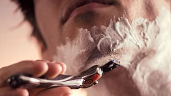 How To Help Prevent Shaving Rash & Irritation