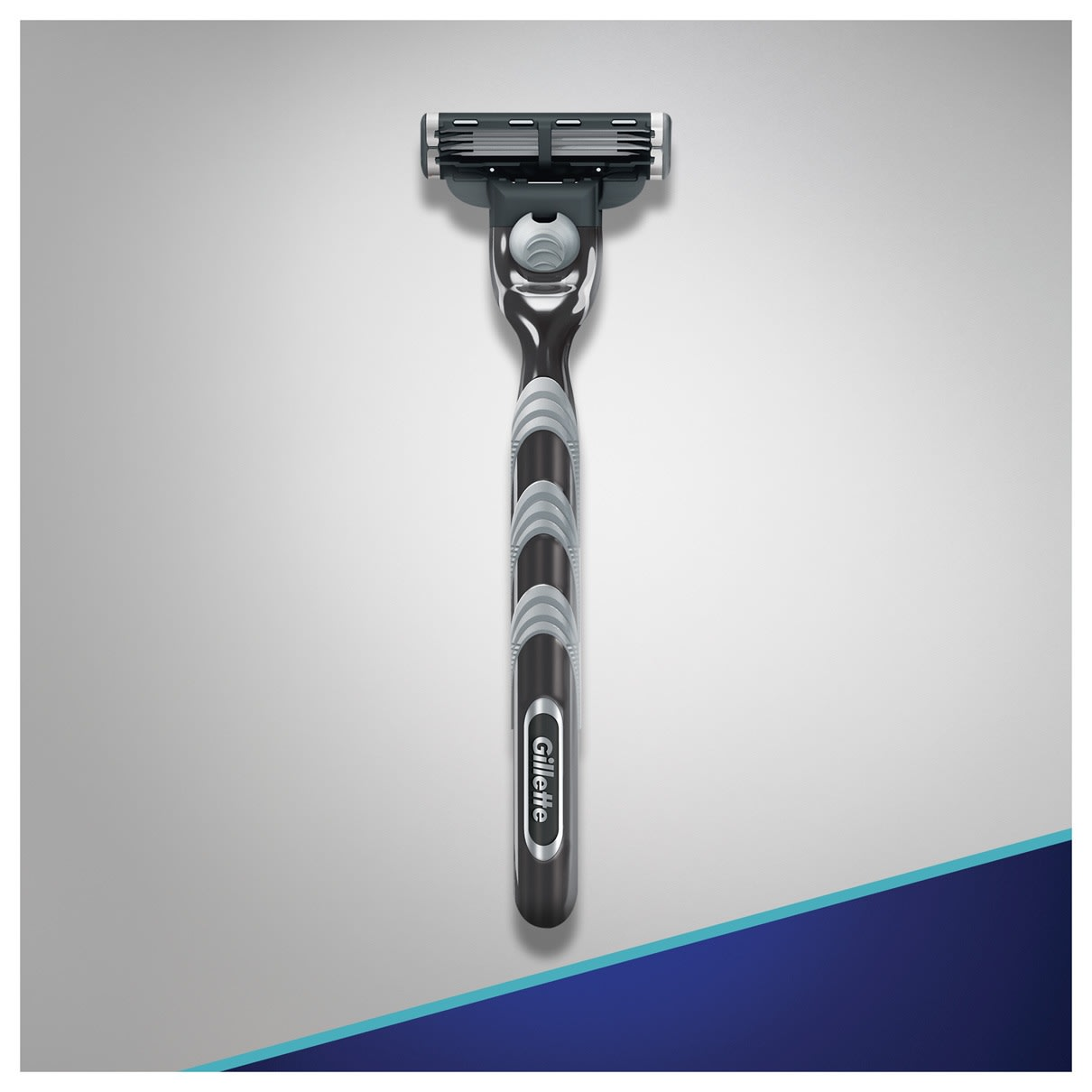 Gillette® MACH3® Men's Razor