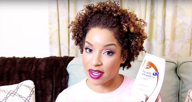 Beauty Vloggers Review the New Moisture Care Collection