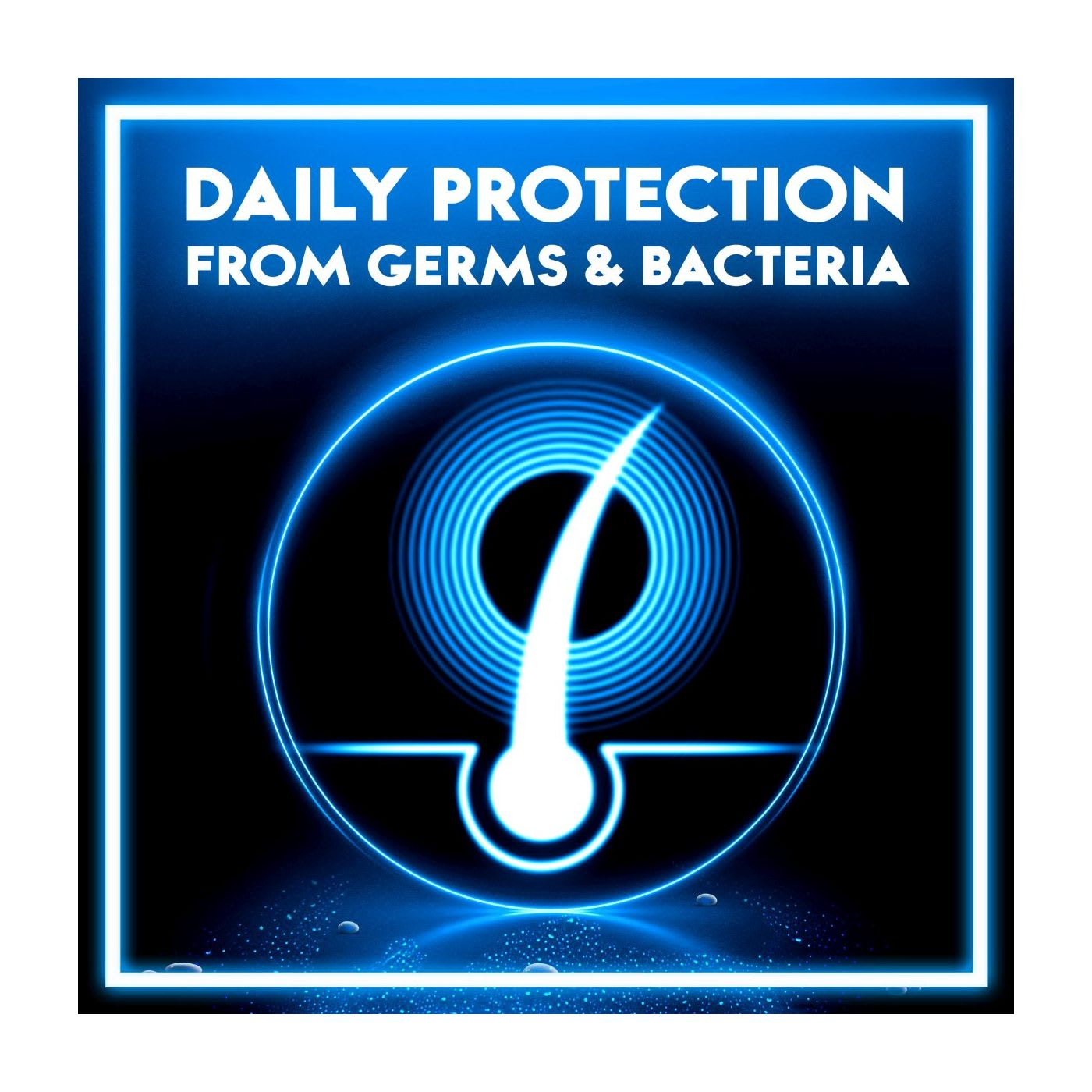 DAILYPROTECTIONshampoo400mlG5HSClassicClean%20400mlSI02option21