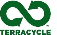 Sobre TerraCycle